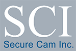Secure Cam Incorporated